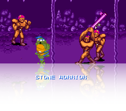 TMNT_IV_[stone_warrior].png